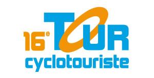 Tour cyclotouriste 2016
