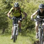 Thiers Dore et Montagne obtient le label « Territoire Vélo »