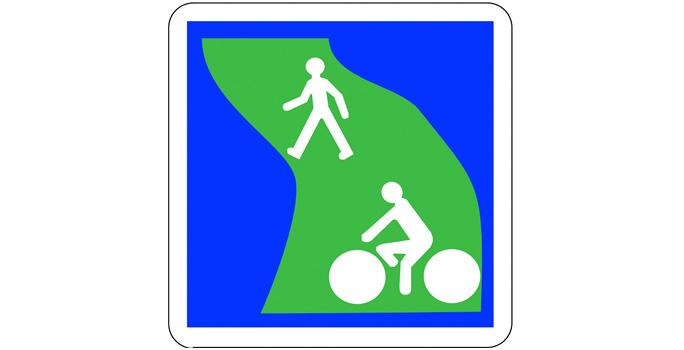panneau-cyclo-pieton