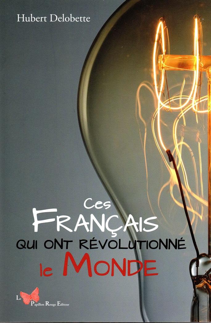 couv-ces-francais-qui-ont-revolutionne-le-monde