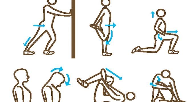 stretching-velo-2