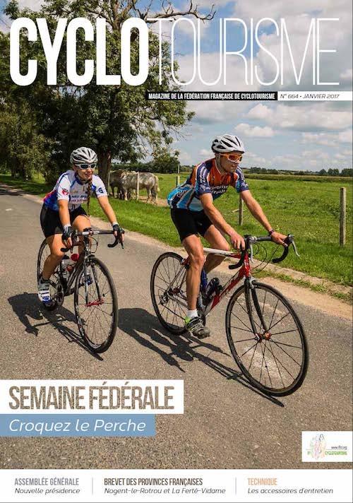 1ere-de-couverture-cyclo664-janvier-2017