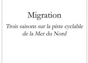 Couv. Migration