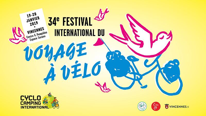 Affiche_Festival_international_voyage_velo