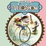 VéloShow, une grande première!