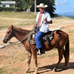Cuba, un voyage vélo au rythme de la salsa (suite et fin)