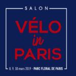 Vélo in Paris, l'événement vélo de la capitale