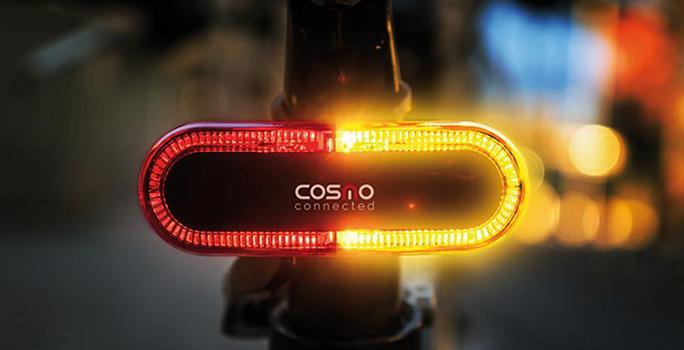visuel-bike-selle-cligno-bis.jpg
