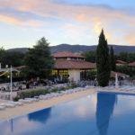 Bonnes adresses : Village vacances Touristra – La Manne