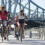 Les Rassemblements Vivons Vélo