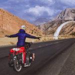 Guide « Partir à Vélo », pour les amateurs de voyage