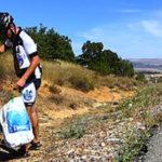 Recycling Trip: La collecte des déchets dans le monde