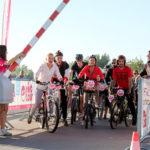 Vélotour en région Occitanie, le parcours dévoilé!
