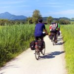 Recycling Trip :sensibilisation à l'environnement