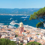 Bonnes adresses : Ternélia – Lou Riou, votre village vacances à Saint-Tropez