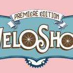 VéloShow #1 avec Sanseverino Bike Band