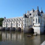 Circuit: La voie royale à Amboise