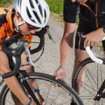 Stage mécanique et rando vélo
