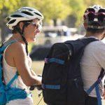 Neuvième édition des Talents du Vélo