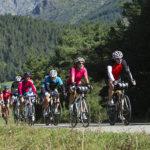 Les bons réflexes à vélo : rouler en groupe en toute sécurité