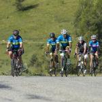 Les bons réflexes à vélo : Six bonus pour partir en randonnée
