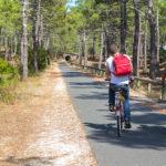 Les incontournables du Tour de Gironde à Vélo