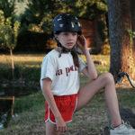 Rainette, les accessoires de vélo kidsfriendly