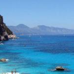 Partez à la découverte de la Sardaigne