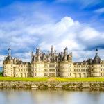 Châteaux de la Loire :Orléans – Chambord