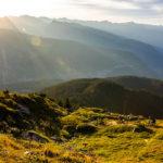 Via 3 Vallées,unnouveaucolexclusivement réservéaux cyclistes !