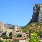 Séjour: «Les mille et une richesses» de l'Hérault