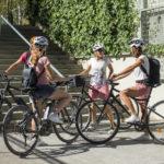 Les rassemblements Vivons Vélo du mois de mai