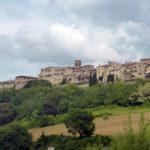 Séjour en Italie : magnifiques collines de Toscane