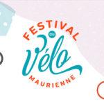 Premier festival du vélo en Maurienne