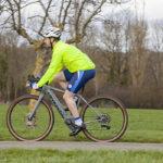 Comment Cannondale accompagne les cyclotouristes?
