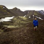 Balade Islandaise #07