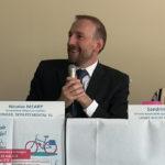La Seine à vélo, une nouvelle voie pour le vélo