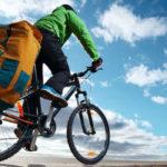 Esbit pour cuisiner en randonnée et voyage vélo