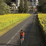 Des séjours à vélo sur mesure avec MyTripTailor