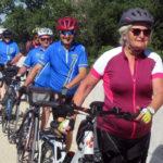 La Fête du vélo en Lot-et-Garonne
