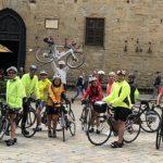 Séjour en Italie: Cap sur Volterra