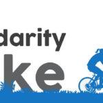 SolidarityBike2019– Pédalez pour le climat !