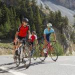 Osez la Cyclomontagnarde des Hautes-Pyrénées