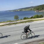 Grande traversée du Jura, présentation générale