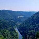 Grande traversée du Jura #2