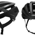 Abus Viantor : un casque vélo à l'aération maximale!