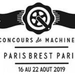 Concours des Machines 2019 partie 1