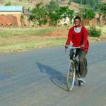 Le vélo, meilleur moyen de transport?