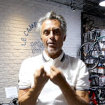 «Au tour du vélo», la nouvelle émission dédiée au vélo!