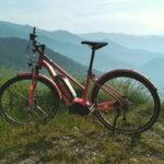 Découvrezla vallée de la Garonne à vélo